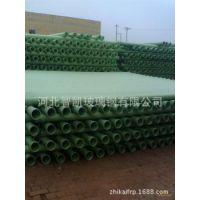 DN100玻璃钢电缆保护管 工艺管 电缆套管 哪里的品质好