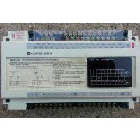 1764-RTC-1764-RTC