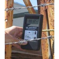 手持式核辐射测量仪/α、β、γ和X辐射检测仪Palm RAD 907