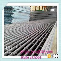 热镀锌 高品质 钢格板,沟盖板,树池板,雨水箅 生产工厂