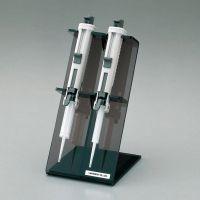 多种样式艾本德10~100 ul 移液器 热线18611761915