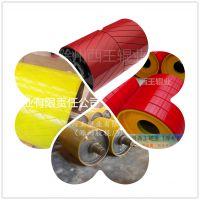 橡胶滚筒包胶求购滚筒包胶高品质低价格才是好产品