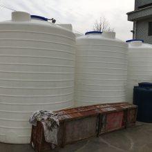 邯郸废酸2立方化工原料储罐 耐酸减2吨PE储罐厂家报价