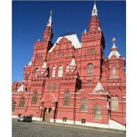 2016年俄罗斯无纺布展|2016年俄罗斯国际产业用纺织品及非织造布展&及防护用品展览会