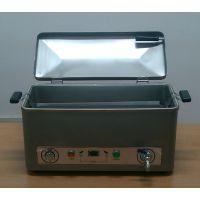 优势供应 HXD-420B电热煮沸消毒器