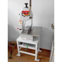 供应湖北250A立式锯骨机,锯骨机价格品牌
