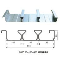 镀锌闭口楼承板厚度北京供应商