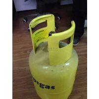 液化气钢瓶护罩模具 东方制造 模具使用寿命30万冲次