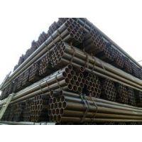 昆明焊管规格昆明焊钢管