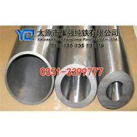 纯铁管,电工纯铁管,工业纯铁管,电磁纯铁管DT4E