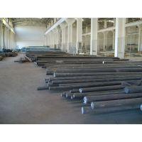 特价销售20CrMo圆钢、现货供应规格种类多
