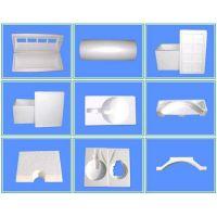 泡沫包装盒|泰安雍伟工贸|成都泡沫包装盒