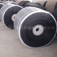 欧泰机械厂家 直销 1000S PVC整芯阻燃输送带 煤矿井下输送带