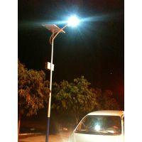 郑州太阳能路灯哪家好