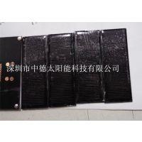 太阳能光伏板组件,中德太阳能电池板,30w-300w电池板供应