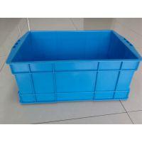 塑料托盘,塑料托盘价格优惠,生产塑料制品,江苏苏州恒江塑料制品