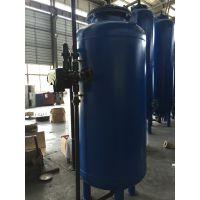 去除钙镁离子 降低水硬度的 钠离子交换器 软水器