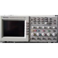 现货出售TDS2014泰克示波器TDS2014
