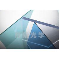 V0阻燃PC耐力板--无锡帝朗光学材料科技有限公司