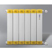 8080铜铝复合散热器,北京铜铝复合散热器,河北祥和