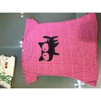 女装批发厂家迎年中特价促销全场 超低价格批发最低5.8元起