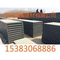 销售钢骨架轻型板|钢骨架轻型板|河北森瀚(在线咨询)