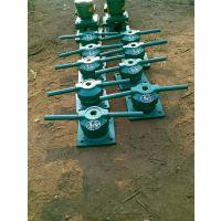 QLP-1.5T平推式螺杆启闭机价格