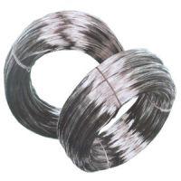 饰品用B19锌白铜线现货/国标软态1.5 1.8mm白铜线性能