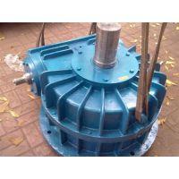 金展减速机(在线咨询)、减速机、蜗轮减速机