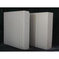 济南砂加气砌块厂家-山东砂加气砌块价格-济南砂加气砌块质量