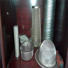 旺来不锈钢纱窗网价格 100目不锈钢丝网 纳米过滤网
