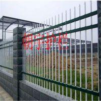 锌钢护栏@正定县锌钢护栏@锌钢护栏社区专用