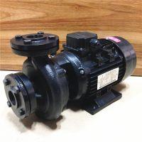 TS-90木川高温泵1.5kw正品木川高温涡流泵1.5kw