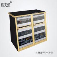 木质机箱-PFD-0328-02定制厂家-金华博光