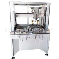 华唯【自动焊锡机】生产厂家批发价格直销HW-500