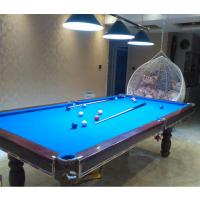 台球桌桌球台 室内桌球台 非标准美式桌球台