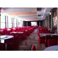 大鲁DL-5235批发定做高档酒店宴会桌椅
