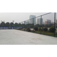 石家庄篮球场围网【喷塑足球场护栏】球场围栏生产安装一条龙