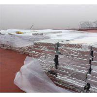 复合硬质立纤维玻璃棉板 防火性能A级 龙飒纤维长度150-20mm