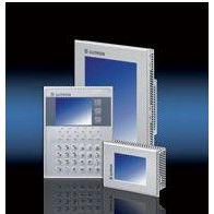 优势供应 SUETRON全系列产品