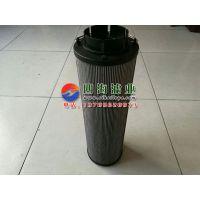 供应MEH1436RNTF10N/M50敏泰齿轮箱滤芯