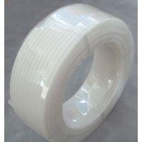 工业用尼龙制品 尼龙管 护套 树脂管 天然气管 定型管 工业用橡胶制品