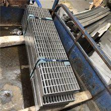 金裕 供应不锈钢路面排水盖板,防滑格栅盖板