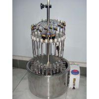 DS-W圆形不锈钢水浴氮吹检测仪