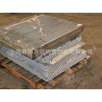 苏州工厂废料、工业废料、贵金属废料