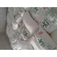 供应越南红五叶牌 绿五叶牌优质改性木薯淀粉 变性木薯粉预湖化 淀粉