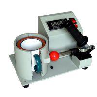 供应A025四合一烤杯机多功能烤杯机