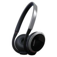 【正品】艾索特 ZBT115 头戴式无线蓝牙耳机