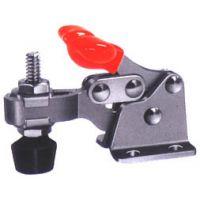 原装正品台湾嘉手牌快速夹钳锁紧器工装夹具垂直式CH-13005