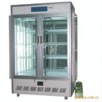 RTOP-1000B智能高级型人工气候培养箱